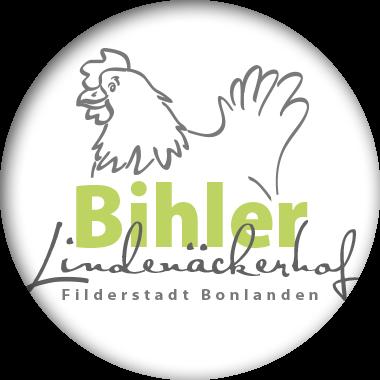 Bihler Lindenäckerhof